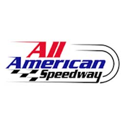 All Americal Speedway