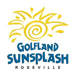 Sunsplash