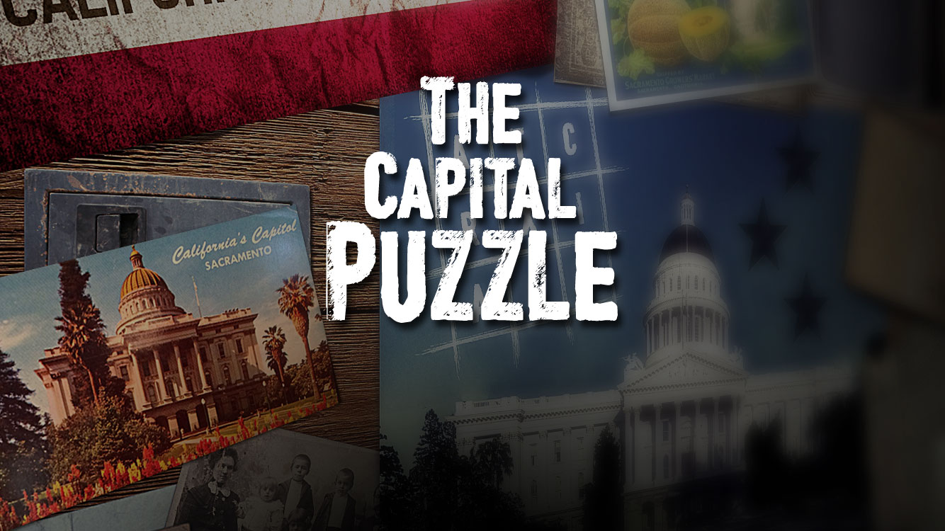 Escape room puzzles online sacramento escape room escape sacramento landmarks capital building play the game solutioingenieria Image collections