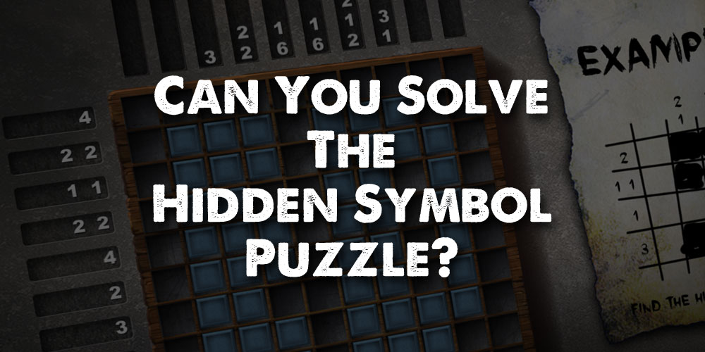 Do It Yourself Escape Room Puzzles