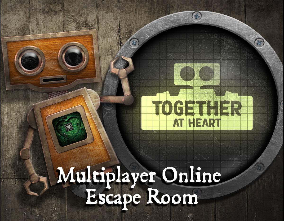 Escape Room Puzzles Online Sacramento Escape Room